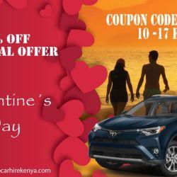 valentine-offer