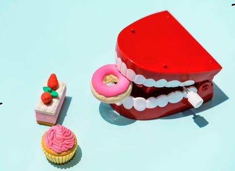 Karen Dental Clinic1