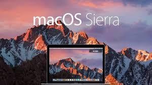 mac osx emulator pc hackingtosh nairobi kenya