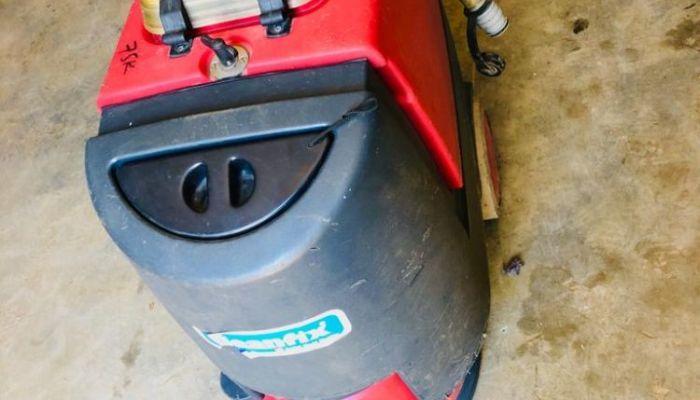 cleanfix vacuum.4