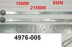 Security Seals - 4572-YH210