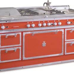 officine-gullo-home-professional-kitchen-og168-arancio-rossastro