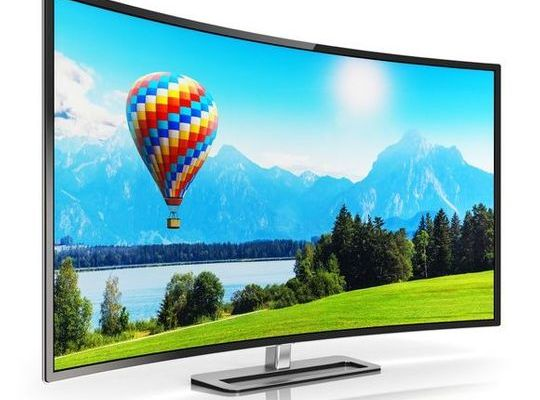 MotleyFool-TMOT-c61f1170-big-screen-tv_large