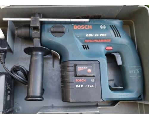 bosch gb24 2-500x500
