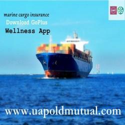 Marine Insurance Plan
