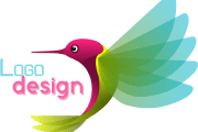 logo-design-dubai