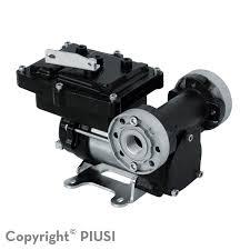 PIUSI EX50 1