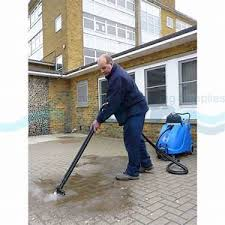 cabro cleaning service 5