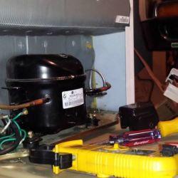 Repair services kiambu county kenya.0748644971. .0778364815.
