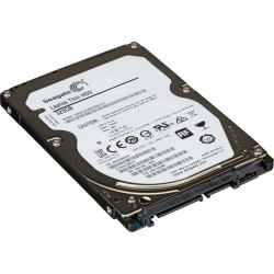 LAPTOP INTERNAL MEMORY {Hard-drive & ssd} UPGRADES AND REPLACEMENT