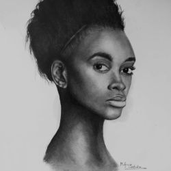 portfolio art12