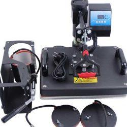 best-heat-press-machine-600x510