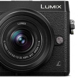 lumix gx85 1