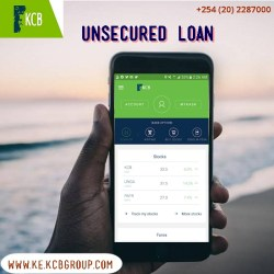 unsecured mobile loans in Kenya, unsecured mobile loans_Kenya