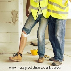 Employment Injury Insurance