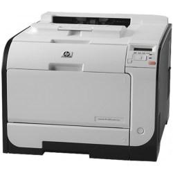 3872497-hp-laserjet-pro-300-color-printer-m351ace955a-picture-large