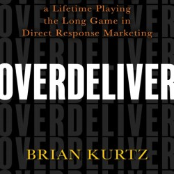 Over Deliver