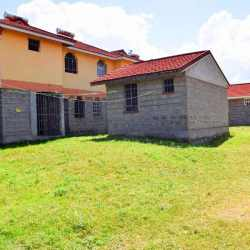 kitengela-townhouse-3-1