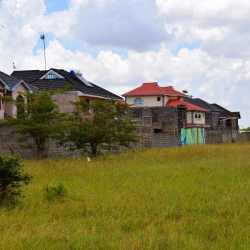 Ruiru-Karuguru-Prime-Residential-Plots-For-Sale-4-1