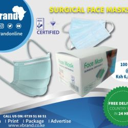 SURGICAL-MASKS-4jpg
