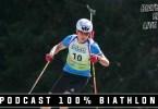 Oscar Lombardot - Podcast 11