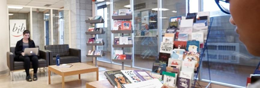 salon de lecture bibliotheques universite de montreal