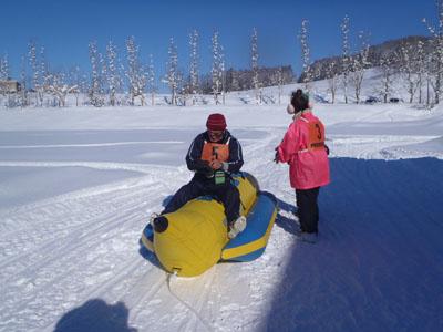 ski hiking6