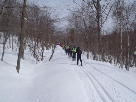 skiadventure08