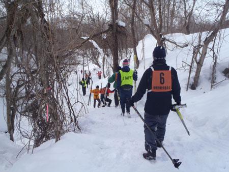 skiadventure07
