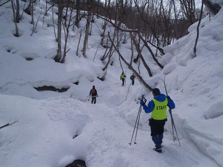 skiadventure06
