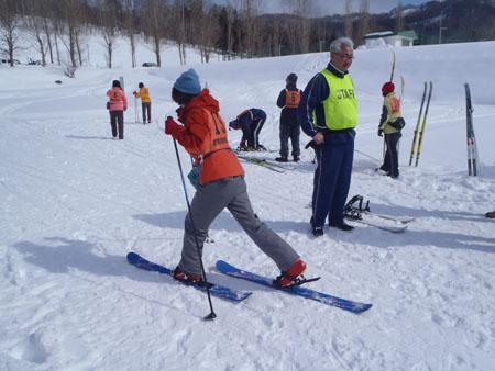 skiadventure05