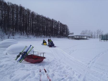 skiadventure04