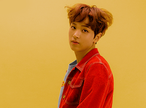 Image result for NCT haechan