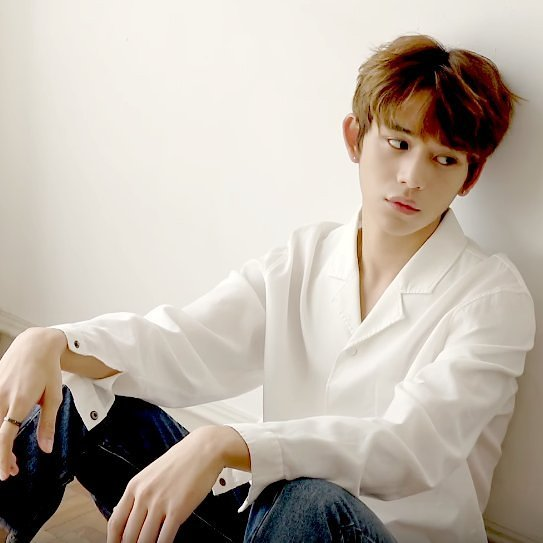 Image result for NCT lucas
