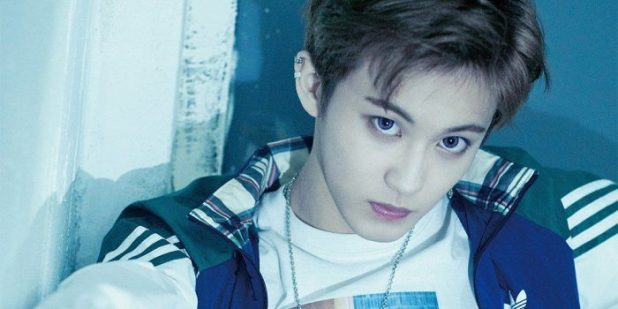 Image result for NCT mark