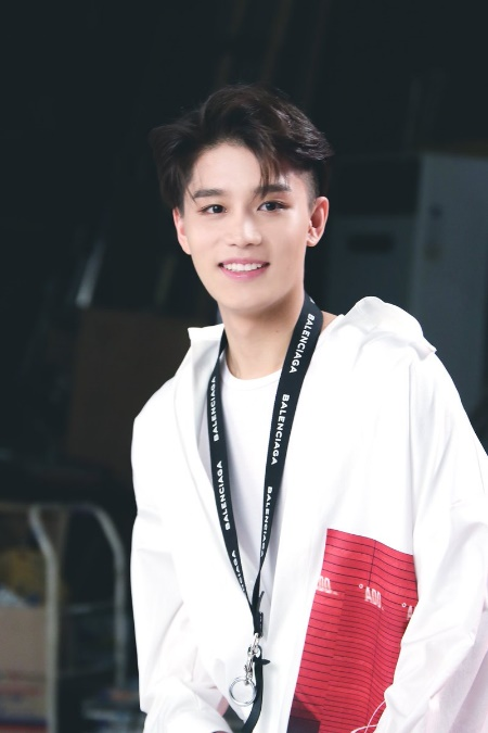 Image result for NCT taeil