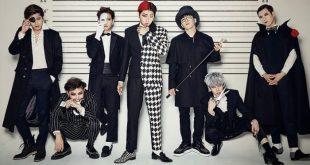 block-b-members