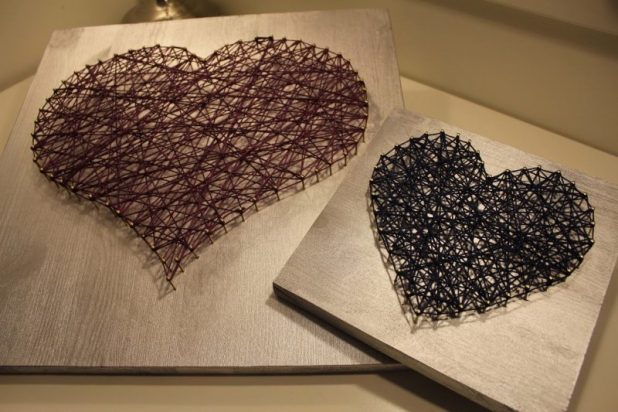 Creative Valentine's Day Gifts for Boyfriend