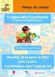 5-contes-dels-5-continents