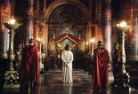 Jesus inför ståthållaren Pilatus