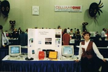 Belinda Allen, Microsoft Dynamics GP MVP shares tips and information on Microsoft Power BI.