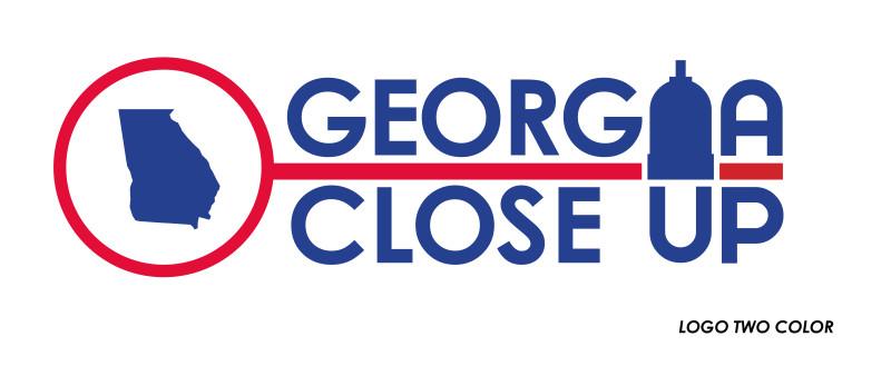 GeorgiaCloseUpLogodesignprocess-01