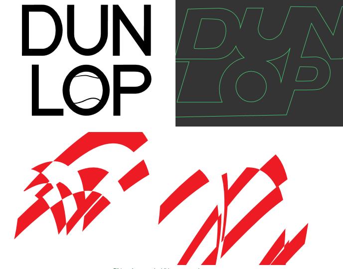 dunloplogo6