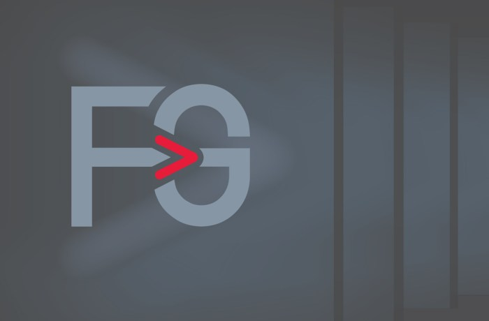 Forge Group Brand