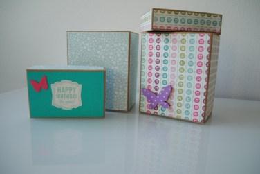 Scrapbooking Box bunt_3