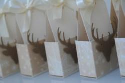 scrapbooking-kleine-verpackung-weihnachten_2