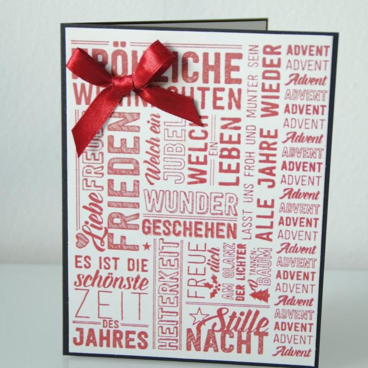 scrapbooking-weihnachtskarte