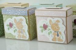 scrapbooking-ostern-box-osterhase_4