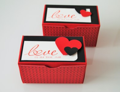 scrapbooking-love-is-in-the-air-box
