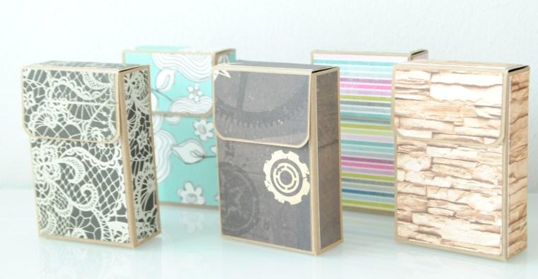 scrapbooking-zigarettenbox